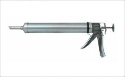 14 Quot Bulk Load Caulk Gun 20oz Maxwell Supply Of Oklahoma
