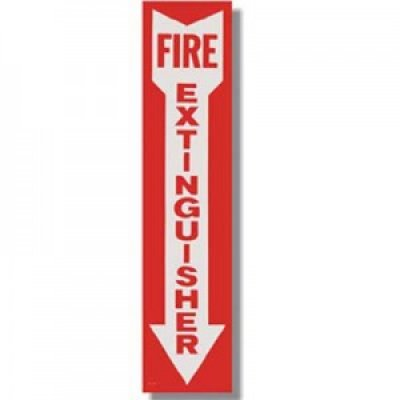 collaboration fire extinguisher and oklahoma state The boater safety handbook of oklahoma highway patrol of oklahoma boating laws and responsibilities are required to have a type b fire extinguisher(s.