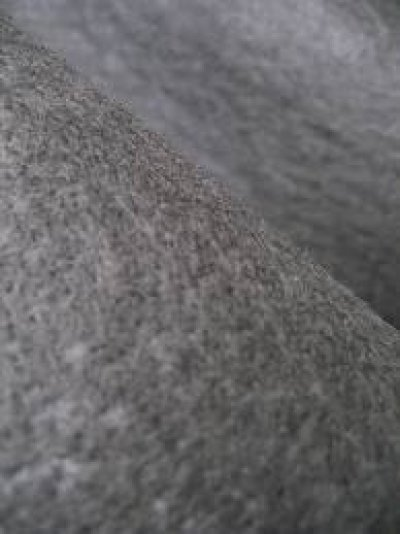Geotextile Maxwell Supply Of Oklahoma City 800 365 3388