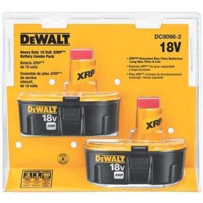 Hand Tools Maxwell Supply Of Oklahoma City 800 365 3388