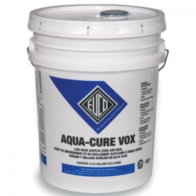 Cure Amp Seal Maxwell Supply Of Oklahoma City 800 365 3388