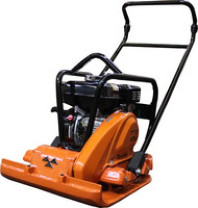 Equipment Maxwell Supply Of Oklahoma City 800 365 3388